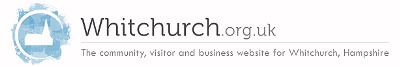 whitchurch.org.uk - the community, visitor and business website for Whitchurch, Hampshire