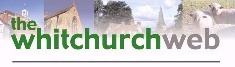 The Whitchurch Web - information about Whitchurch, Hampshire